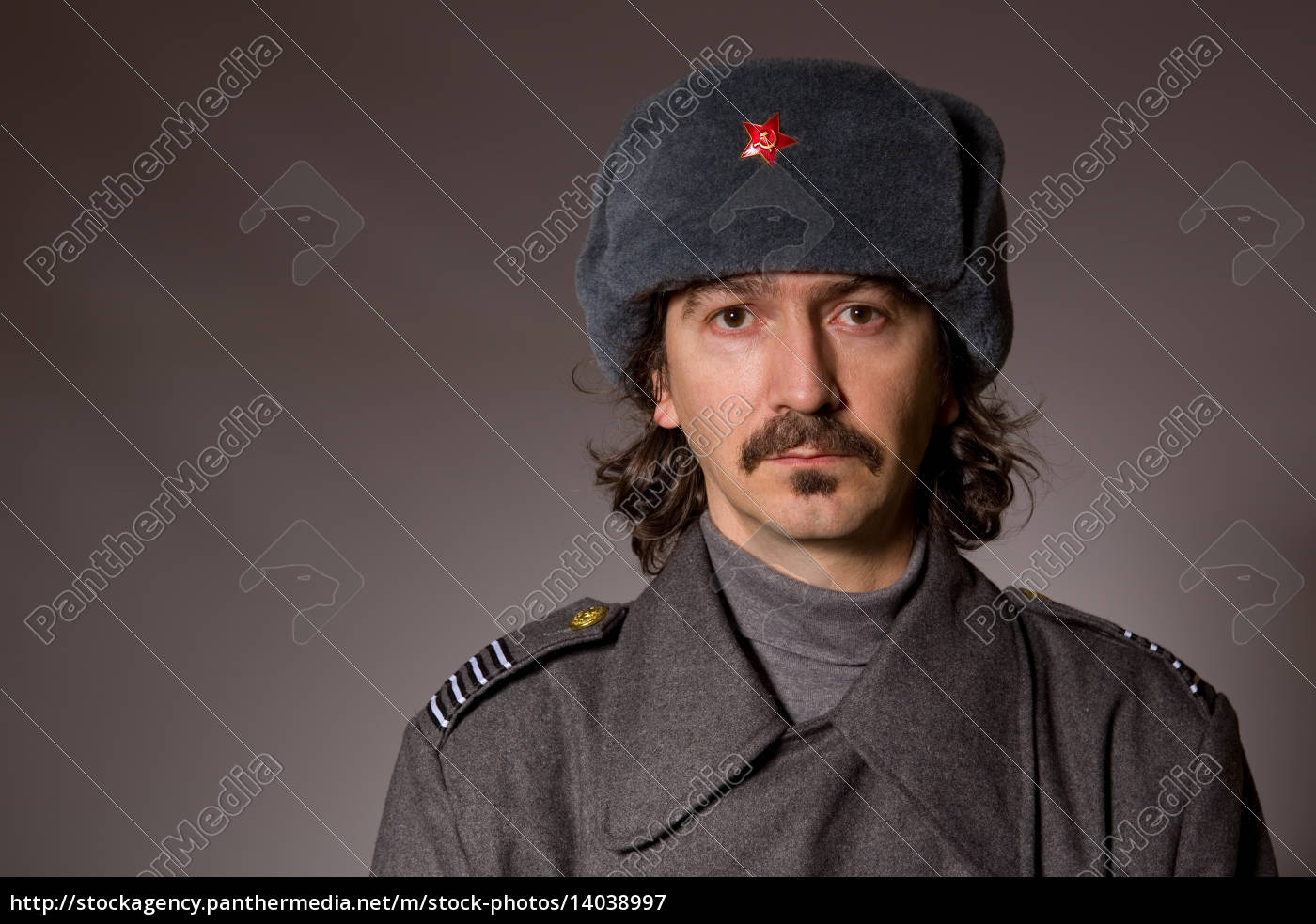 guy, antique, male, masculine, face, hat - 14038997