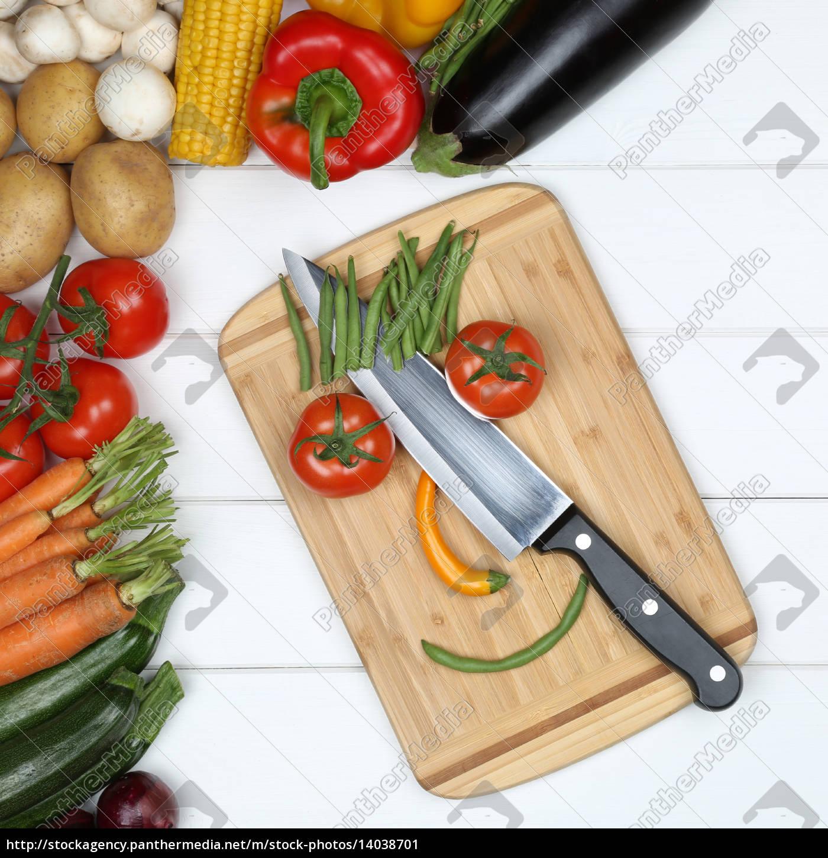 vegetarian, or, vegan, diet, laughing, face - 14038701