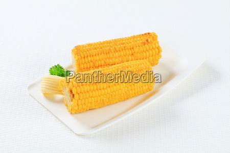 corn, on, the, cob - 14039557