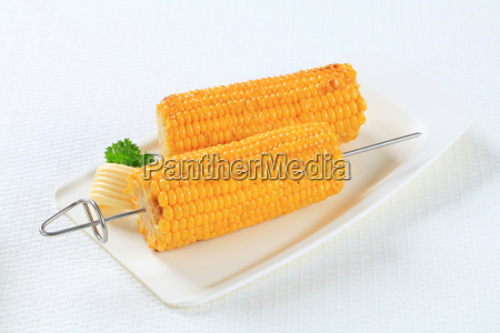 corn, on, the, cob - 14039559