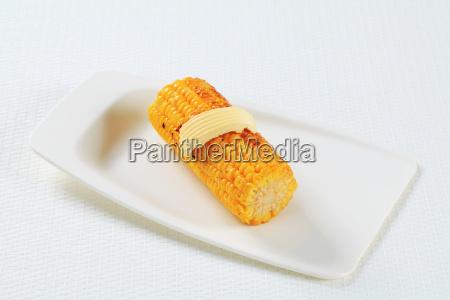 corn, on, the, cob - 14039573