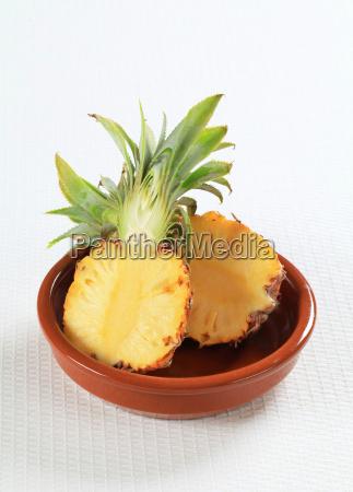 food, aliment, sweet, closeup, brown, brownish - 14039599