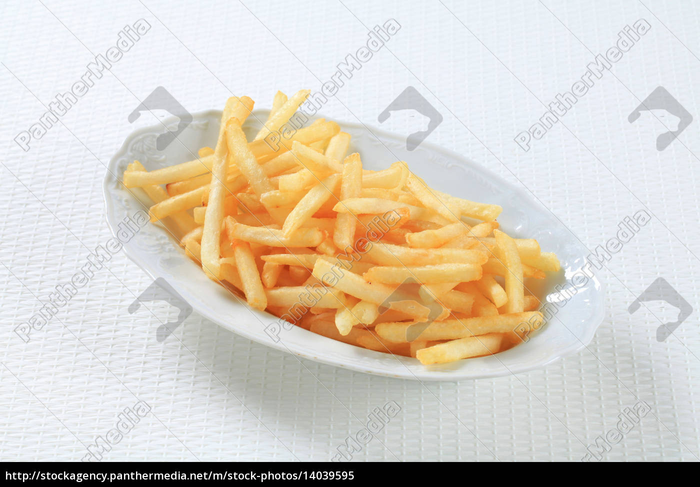 french, fries - 14039595
