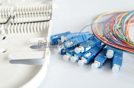 fiber, optical, patch, cord - 14041067