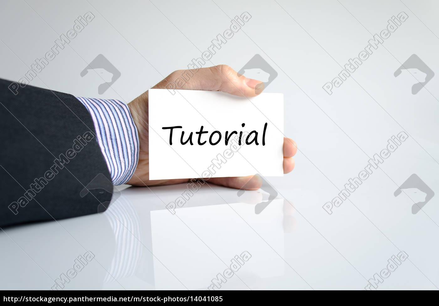 study, seminar, presentation, consultation, consultancy, consulting - 14041085