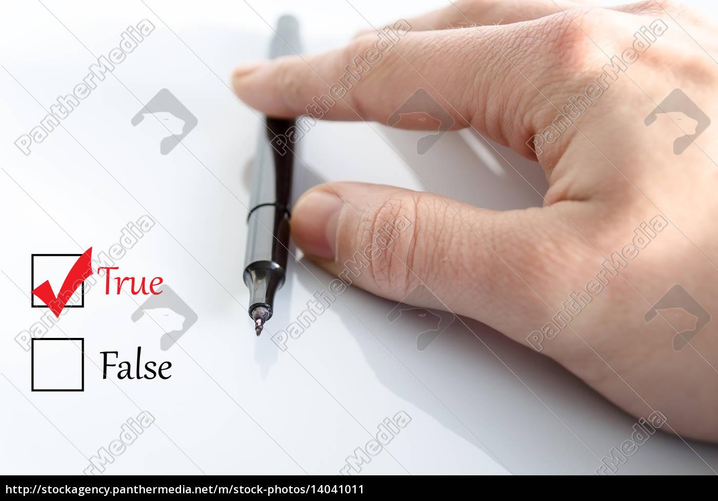 true, and, false - 14041011