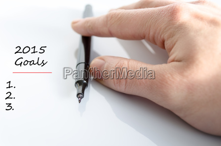 write, wrote, writing, writes, strategy, new - 14041003