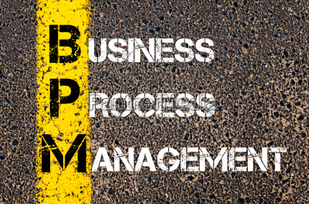 acronym, bpm, -, business, process, management - 14042521