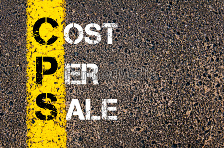 acronym, cps, -, cost, per, sale - 14042523