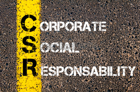 acronym, csr, -, corporate, social, responsability - 14042507