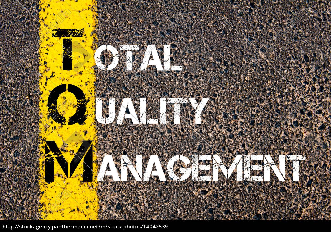 acronym, tqm, -, total, quality, management - 14042539
