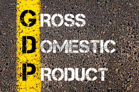 business, acronym, gdp, –, gross, domestic - 14042623