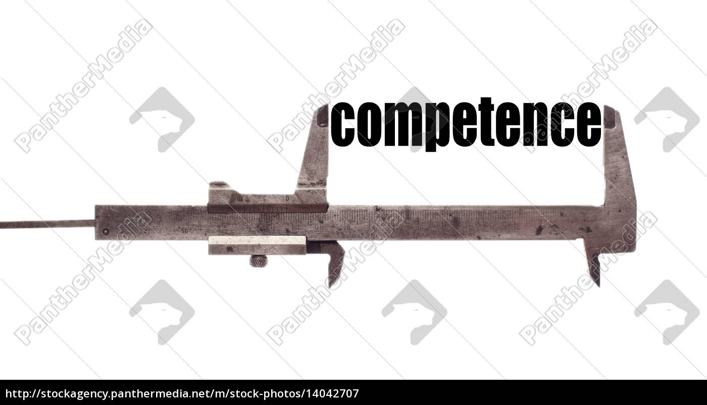 small, competence - 14042707