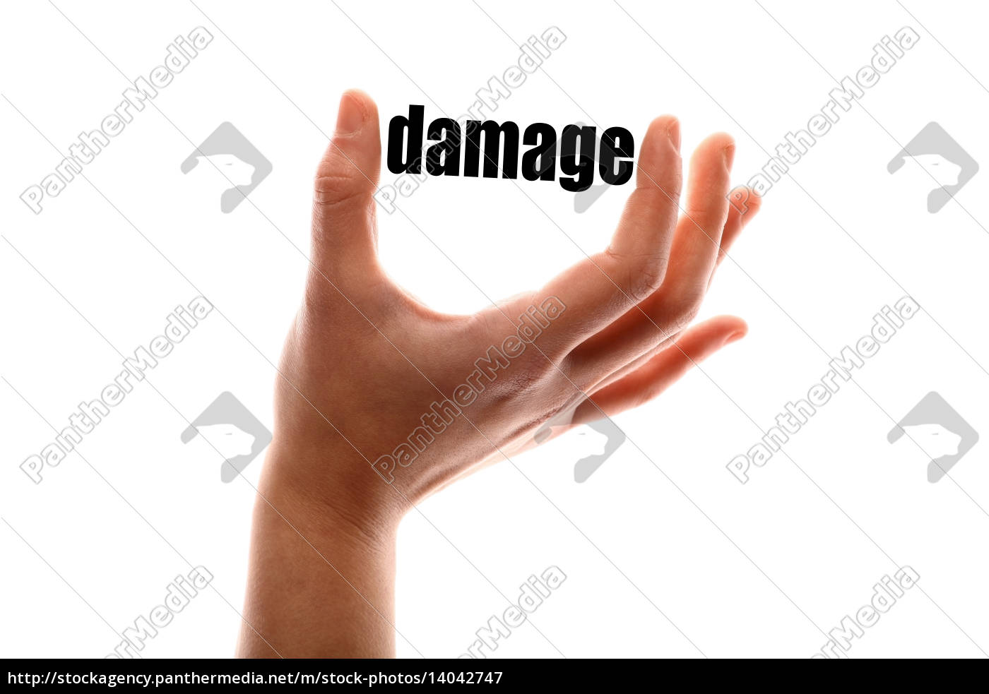 smaller, damage - 14042747