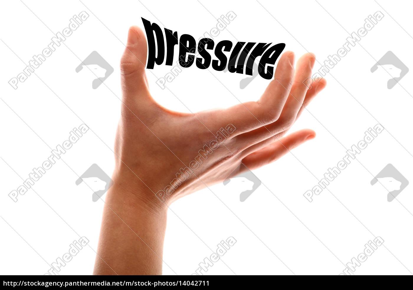 smaller, pressure - 14042711