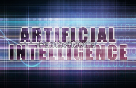 artificial, intelligence - 14044381