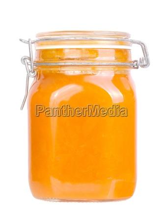 jars, of, jam - 14044523