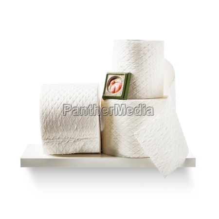toilet, paper, and, towels - 14045605