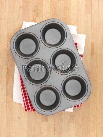 baking - 14046803
