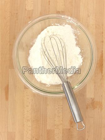 baking - 14046815