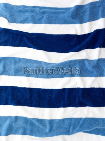 beach, towel - 14046951