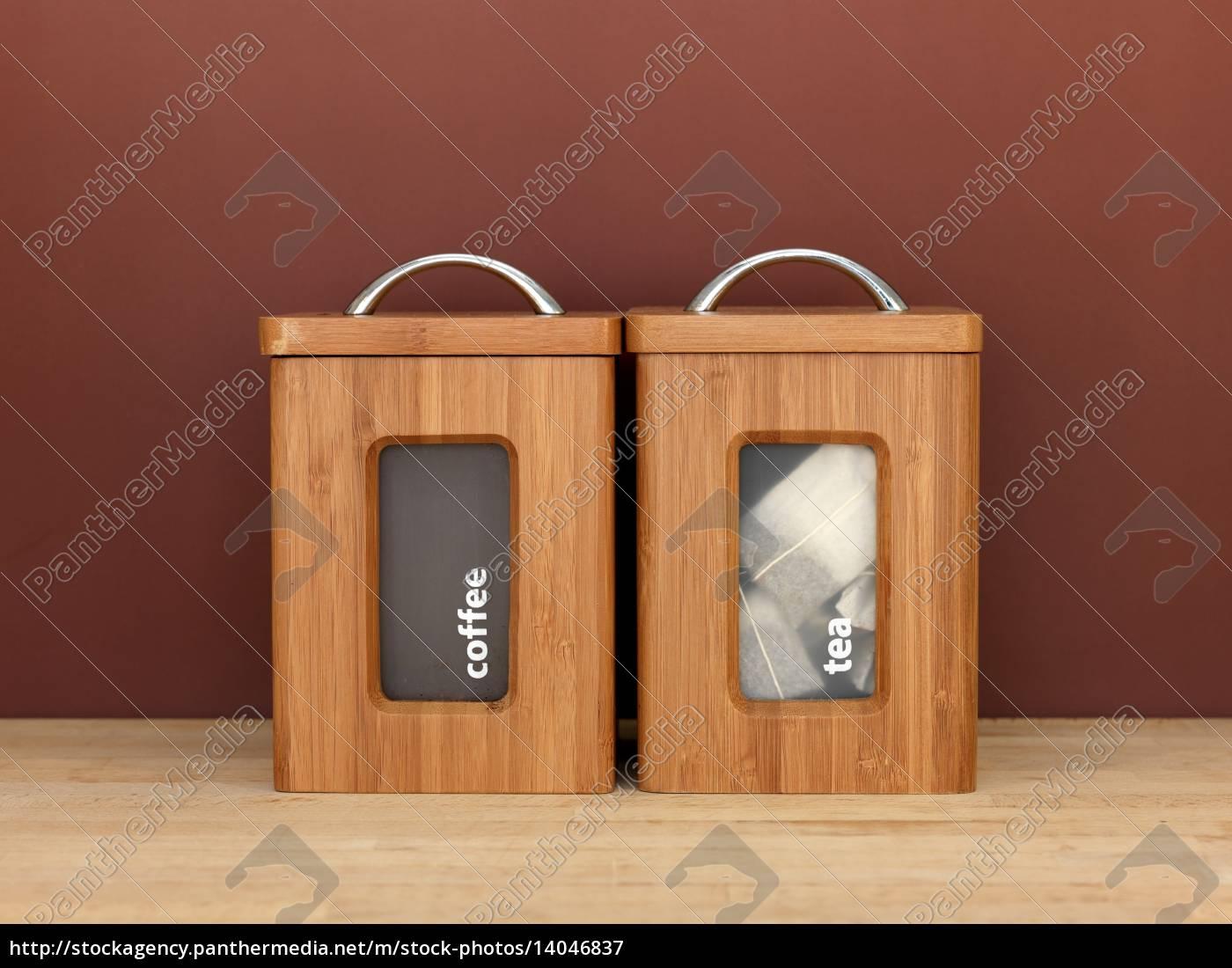 kitchen, bench - 14046837