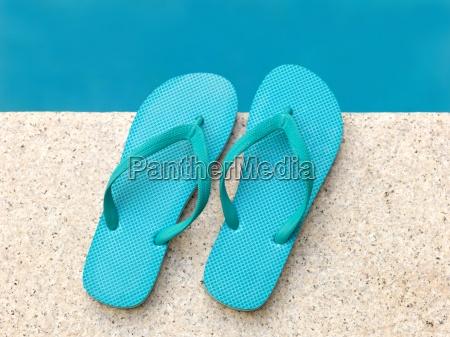 pool, side - 14046887