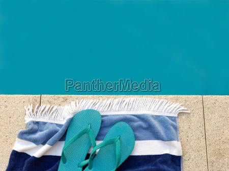 pool, side - 14046901