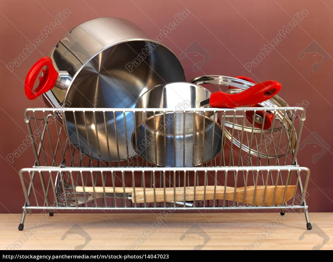 dish, rack - 14047023