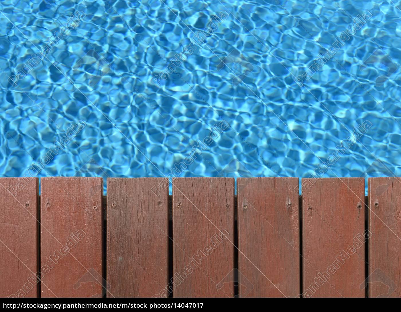 pool, side - 14047017