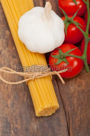 italian, basic, pasta, ingredients - 14049199