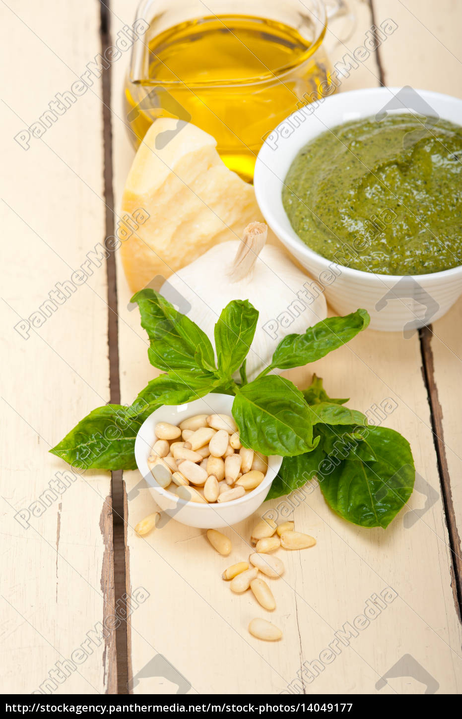 italian, basil, pesto, sauce, ingredients - 14049177