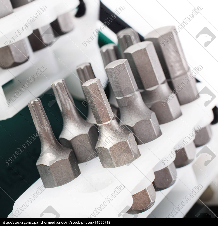 screwdriver, tips, border - 14050713