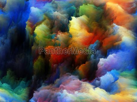 virtual, colors - 14050247