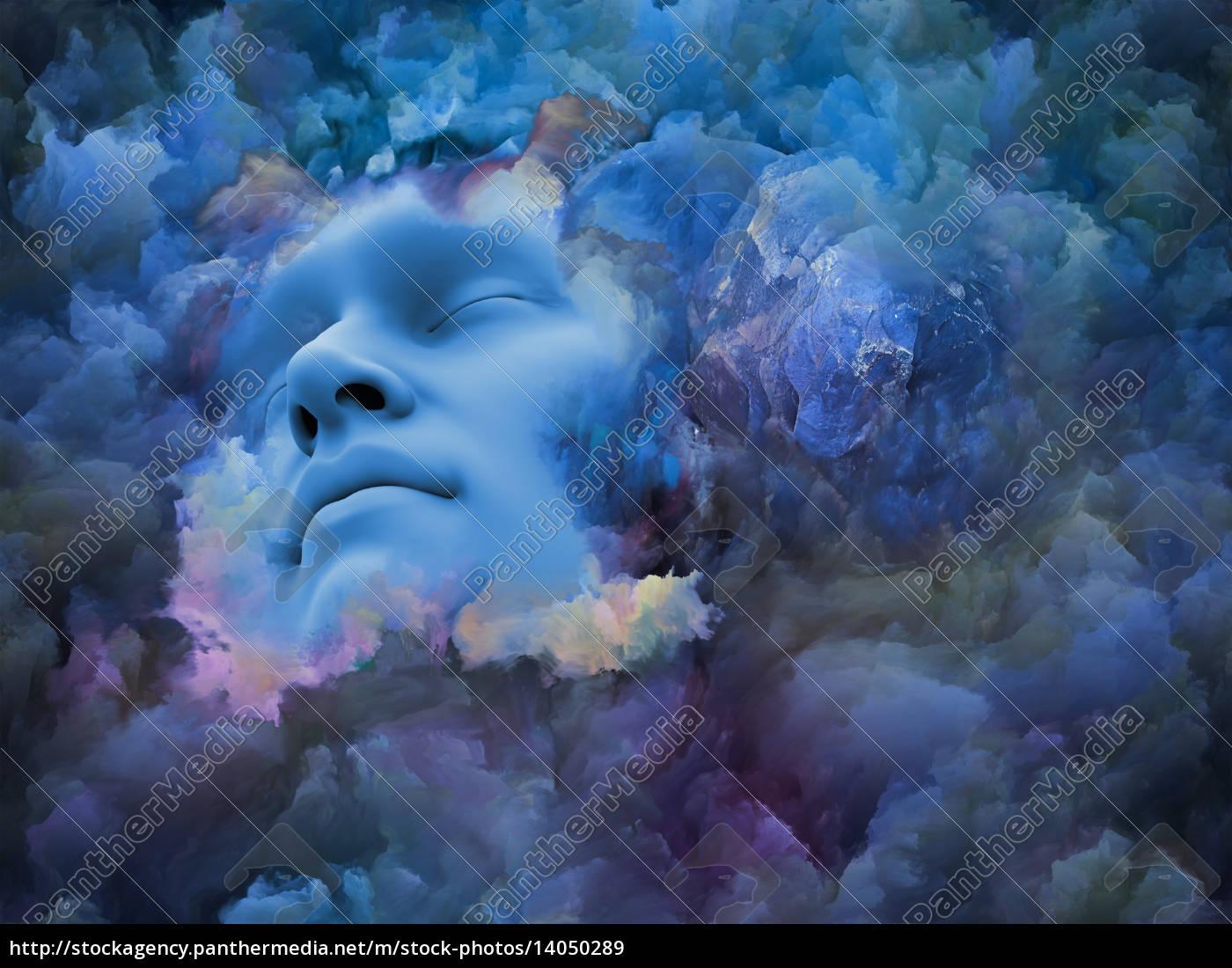 vivid, dream - 14050289