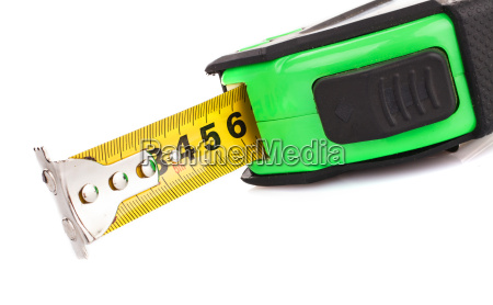 measuring, tape, for, tool, roulette - 14052019