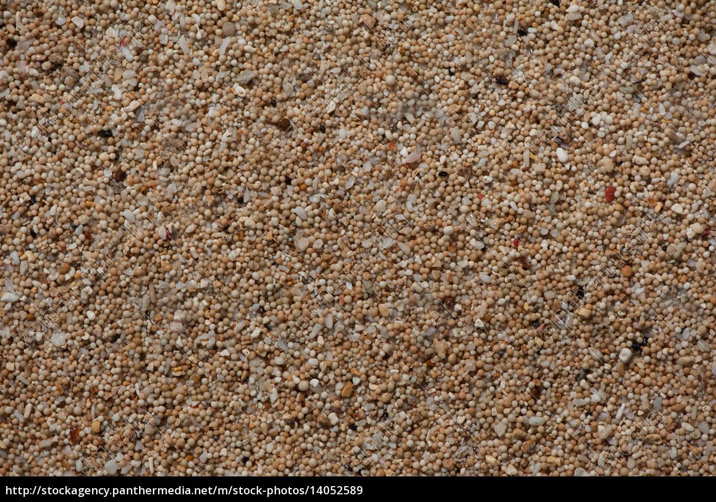 sand, of, coral, flinders - 14052589