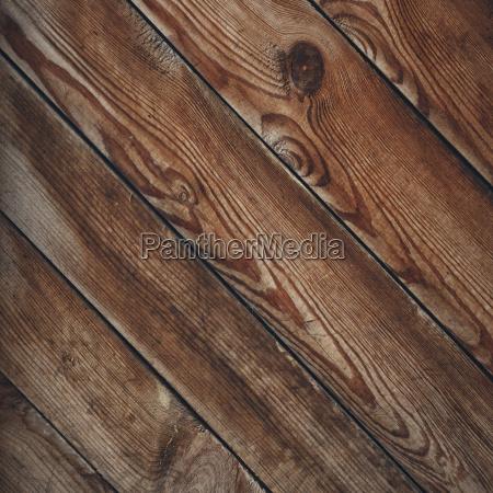 wood, background - 14052157