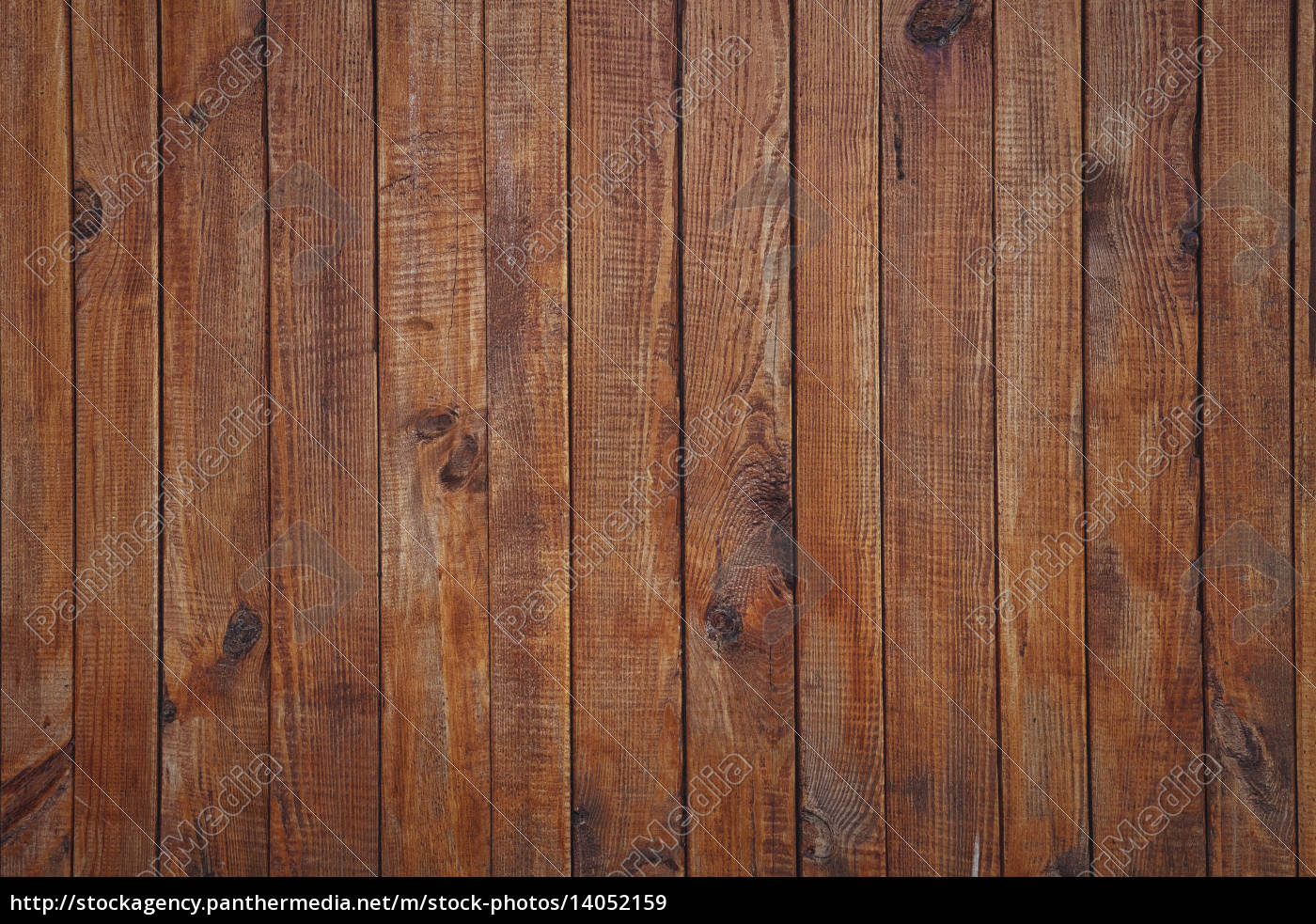 wood, background - 14052159