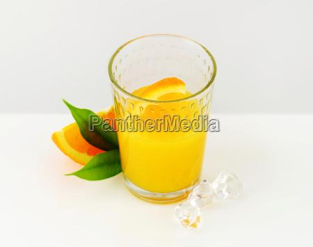 glass, of, orange, juice - 14053419