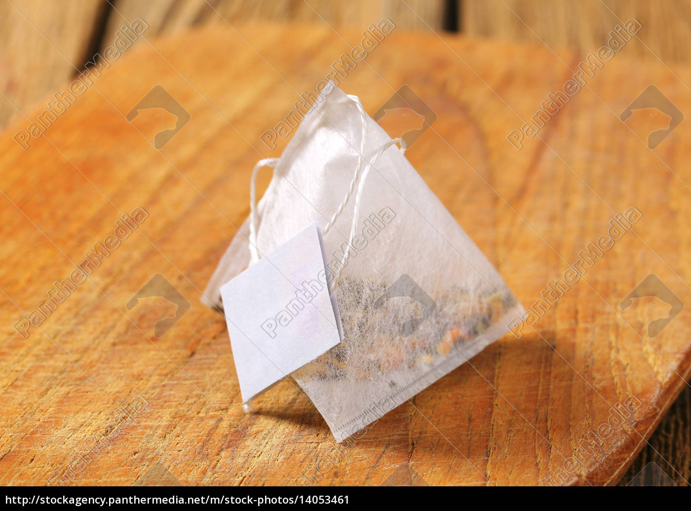 pyramid, tea, bag - 14053461