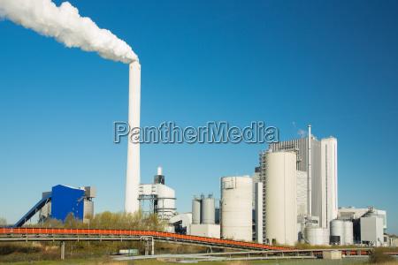 gdf, suez, energy, power, plant, in - 14056347
