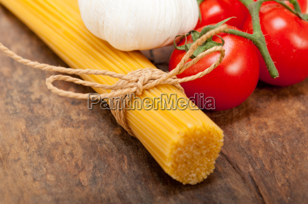 italian, basic, pasta, ingredients - 14056193