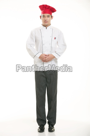 wear, clothing, occupation, chinese, waiters, in - 14057077
