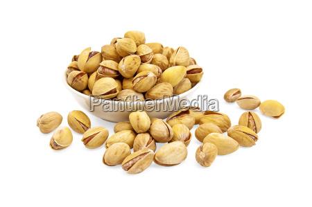 pistachios - 14058949