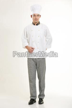 menu, cook, chef, baking, backdrop, background - 14059807