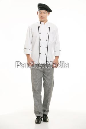 menu, cook, chef, baking, backdrop, background - 14059837