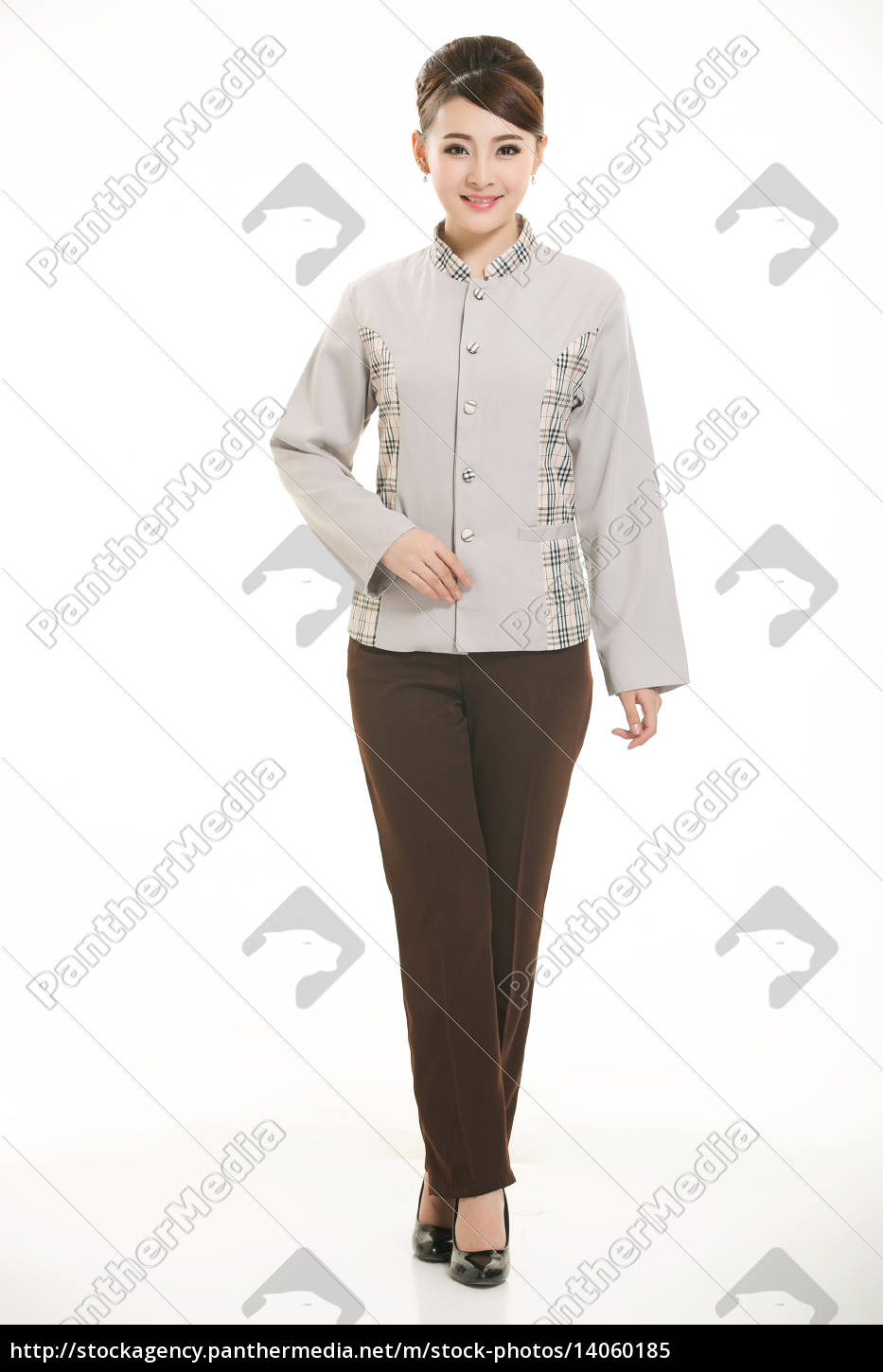 in, a, variety, of, occupation, clothing - 14060185