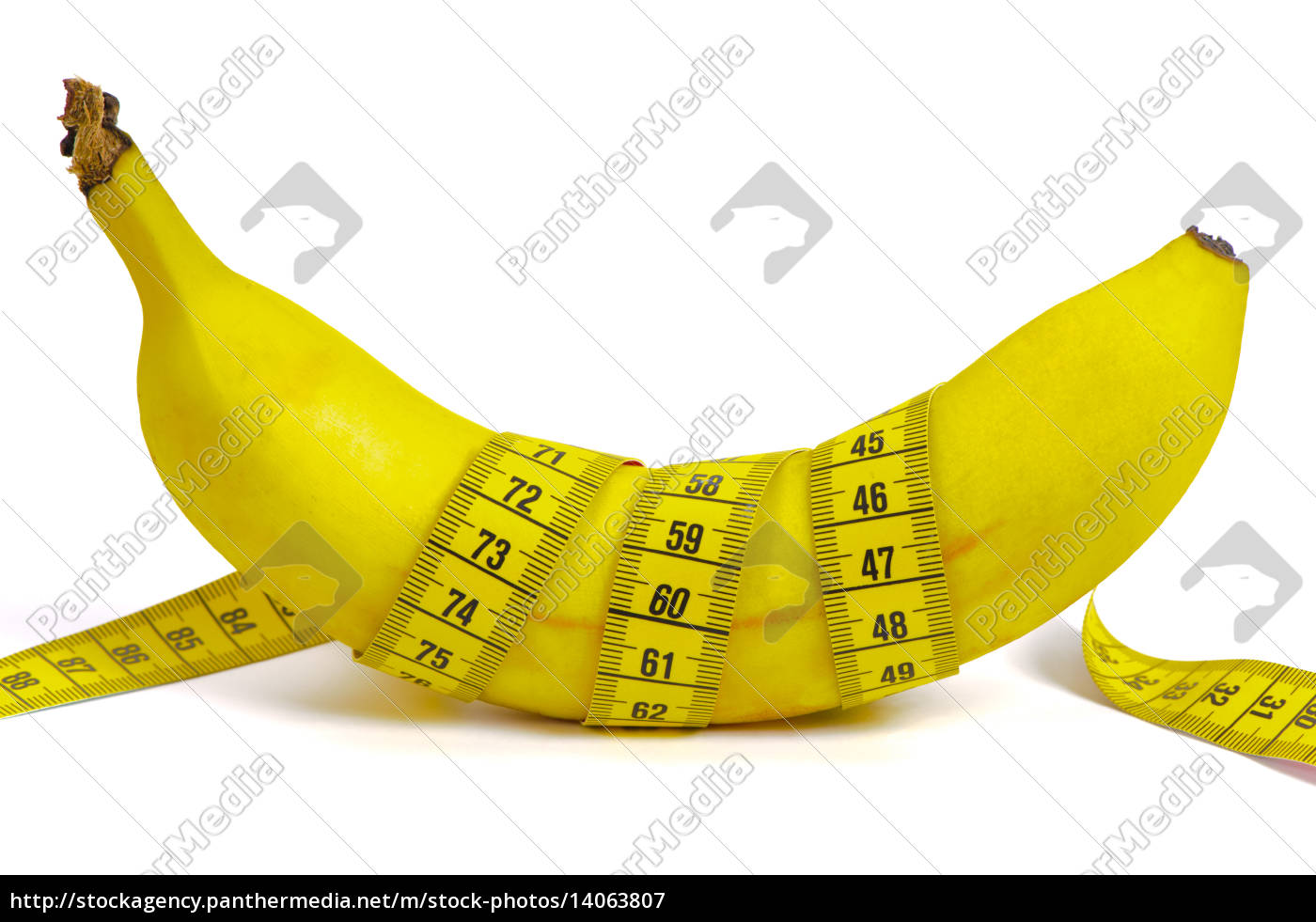 diet, with, fresh, fruit, against, obesity - 14063807