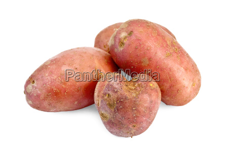 potatoes, red - 14063971
